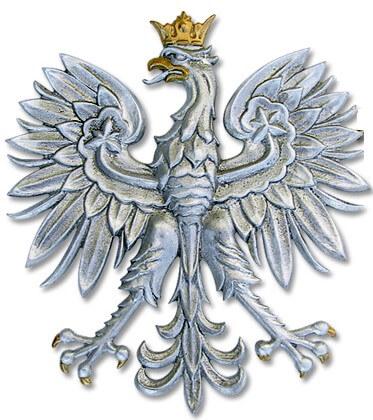 Komornik Sądowy przy Sądzie Rejonowym w Iławie Jacek Kołaczkowski